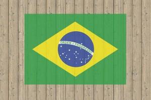 Obras de engenharia civil brasil