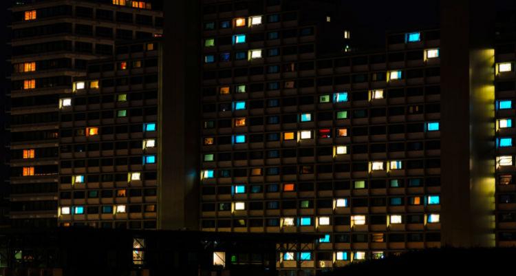 O Que Saber Sobre As Cidades Dormitório