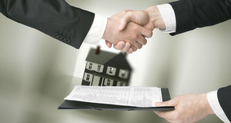 Comprar casa pronta ou fazer a construção: O que é melhor